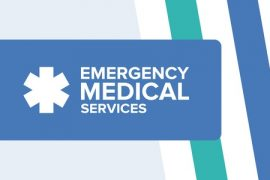 EMS medical billing services