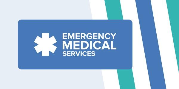 EMS medical billing services