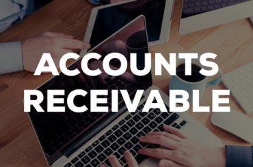 medical accounts receivable services