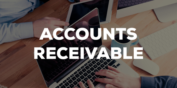 medical accounts receivable services