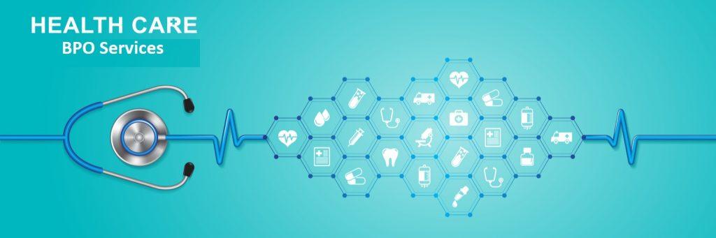 outsource healthcare BPO services
