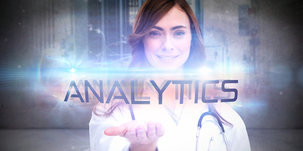 healthcare analytics services by medbillingexperts