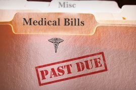 medical billing collection - medbillingexperts
