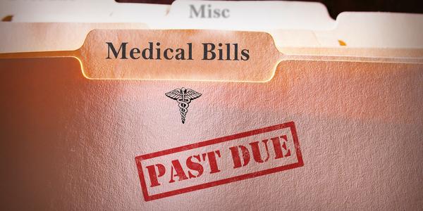 medical billing collection - medbillingexperts