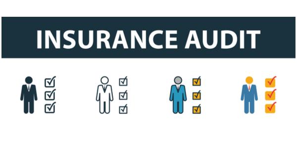 Insurance verification services