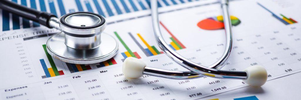 healthcare analytics companies