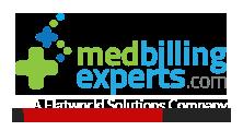 Medical Billing Expert