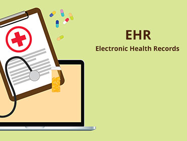 Rehabilitation Transcription Services for Moving to a New EHR Software