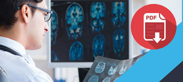 Reliable and 								Accurate Teleradiology Services for a California-based Medical Imaging Firm