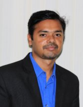 Vinoth-kumar-Business Head