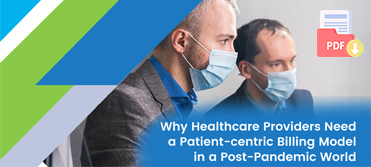 white paper on medical billing services